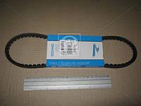 Ремень клиновой (производитель DAYCO) 11A0750C