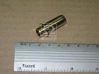 Направляющая клапана IN/EX VAG ABU/ADX/AEE 7mm (производитель Metelli) 01-2464
