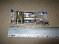 Направляющая клапана IN/EX VAG ADR/AEB/AGA/ACK/BLG/ATN 6mm (производитель Metelli) 01-2488