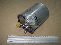 Фильтр топлива SEAT,SKODA,VW (производитель Knecht-Mahle) KL778