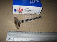 Клапан выпускной OPEL 18N/18S/C20NE 36.5x7x103.6 (производитель SM) 863518-99-4