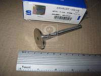 Клапан выпускной VAG 1,9 TDi / 2,0 TDi 31.4x7x89.2 (производитель SM) 860244-4