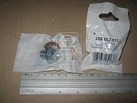 Пробка поддона масляного M14x1.5 L=14 (производитель Fischer) 256.852.011