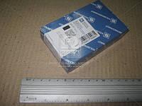 Вкладыши шатунные OPEL 0,25 Z12XEP/Z14XEP (производитель KS) 77557610