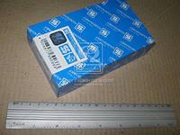 Вкладыши коренные VAG 0,25 1,6/1,8 20V/2,0 FSi/TFSi 16V (производитель KS) 77537610