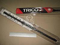 Щетка стеклоочистителя 480 HYBRID (производитель Trico) HF480