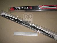 Щетка стеклоочистителя 550 (со спойлером) TRICOFIT (производитель Trico) ES550L