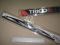 Щетка стеклоочистителя 400 TRICOFIT (производитель Trico) EF400