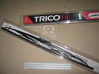 Щетка стеклоочистителя 480 TRICOFIT (производитель Trico) EF480