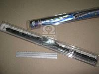 Щетка стеклоочистителя 480 RENAULT KOLEOS (спец. крепления) NEOFORM (производитель Trico) NF487