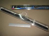 Щетка стеклоочистителя 500 BMW X3, X5, X6 (спец. крепления) NEOFORM (производитель Trico) NF506