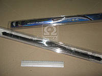 Щетка стеклоочистителя 530 MAZDA 3, SKODA SUPERB, VW BORA (спец. крепления) NEOFORM (производитель Trico)