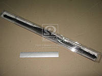 Щетка стеклоочистителя 600 BMW X5, X6, VW GOLF (спец. крепления) NEOFORM (производитель Trico) NF606