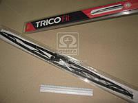 Щетка стеклоочистителя 650 CITROEN C8, MB VITO (спец. крепления) TRICOFIT (производитель Trico) EF653