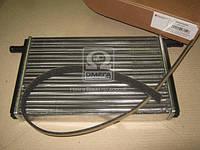 Радиатор отопителя VW LT28-LT55 ALL 82-96 (Van Wezel) 58006068