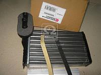 Радиатор отопителя VW/AUDI/SEAT/SKODA (Van Wezel) 58006060