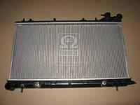 Радиатор FORESTER 20i MT/AT 02- (Van Wezel) 51002049