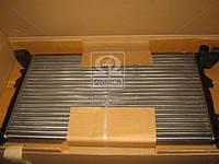 Радиатор VW LT 23/25Td/28Td MT 96- (Van Wezel) 58002155