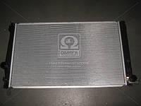 Радиатор RAV4 20i MT/AT 05- (Van Wezel) 53002419