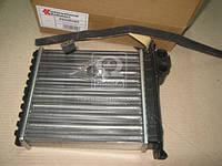 Радиатор отопителя HEAT VOL S/V/C70/850 91- (Van Wezel) 59006085