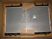 Радиатор CERATO 16i/20i MT 04- (Van Wezel) 83002074