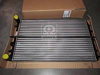 Радиатор FABIA 10/12/14 19D MT (Van Wezel) 76002006