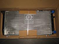 Радиатор AUDI80/90/COUPE MT 86-94 (Ava) AIA2047