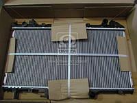 Радиатор CARINA E 1.6/1.8 MT 92-98 (Ava) TO2141