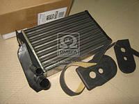 Радиатор отопителя CLIO 1/MEGANE 1/R19 MT/AT (Ava) RT6048