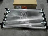 Радиатор AROSA/INCA/IBIZA2/VW POLO (Ava) ST2023