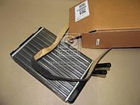 Радиатор отопителя 740/760/940/960/S90/V90 (Ava) VO6096