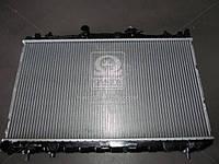 Радиатор CERATO 16i/20i MT 04- (Ava) KA2074