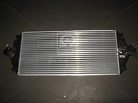 Интеркулер P806/EVASION/ULYSSE D 94- (Ava) CN4086