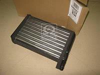 Радиатор отопителя AUDI/VW/PORSCHE MT/AT (Ava) VW6061