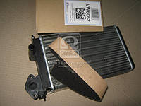 Радиатор отопителя VW POLO/TRANSP ALL 80-94 (Ava) VW6062