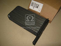 Радиатор отопителя FORD ESCORT/ORION 90-00 (Ava) FD6154