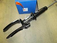 Амортизатор подвески VW передний левая газовый (производитель SACHS) 314 461