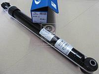 Амортизатор подвески FIAT заднего газовый (производитель SACHS) 315 367