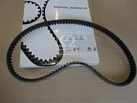 Ремень в коробке ГРМ Hyundai GETZ/ACCENT 1.3 (110STS20) (производитель DONGIL) 110STS20