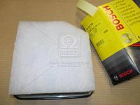 Фильтр воздушный LEXUS, TOYOTA (производитель Bosch) F 026 400 176