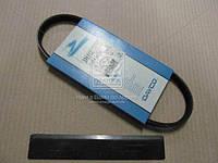 Ремень поликлиновый 3PK515 (производитель DAYCO) 3PK515