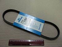 Ремень поликлиновый 3PK682 (производитель DAYCO) 3PK682