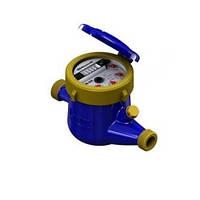 """Счетчик для  холодной воды DN  20  3/4""""  GROSS MTK-UA 20"""
