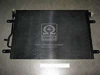 Конденсатор кондиционера AUDI (производитель Nissens) 94665