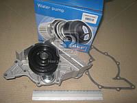 Насос водяной AUDI (производитель SKF) VKPC 81800
