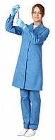Халат лаборанта, униформа медицинская
