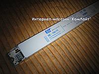 Электронный балласт ELT BE-154-T5 1x54W  220-240V (Испания), фото 1