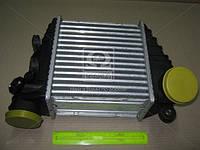 Конденсатор кондиционера AUDI, SEAT, VW (производитель Nissens) 96847