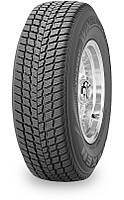 Легковые шины Nexen WINGUARD SUV, 235/60  R18 зима