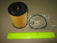 Фильтр масляный (производитель MANN) HU823X